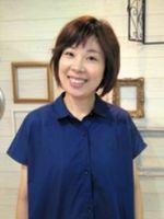 YOSHIKO N