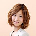 【イメチェンコース♪】カット+カラー+コスメパーマ 15,440円→9,980円