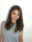 【平日限定】カット+オーガニックカラー+プチヘッドスパ