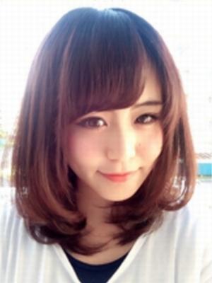 ☆ワンカールロブスタイル☆