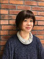 渡辺 寿子