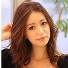 『新規のお客様限定』カット+パ-マ+ツヤ髪トリートメント 9,180円