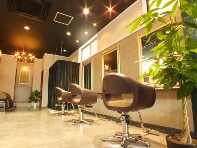 Hair Design Legit 1
