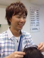 吉田 誠治