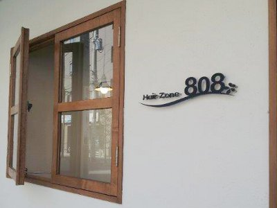 Hair Zone 8082