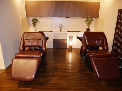 Hair salon ENERGY 北名古屋2