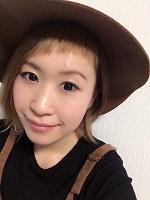 木村 恵美