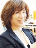 広田 みえ子