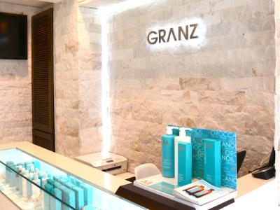 GRANZ2