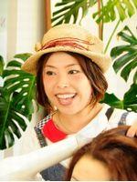 山崎 芳子