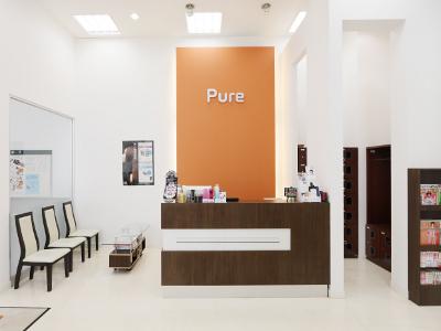 Pure 入間店2