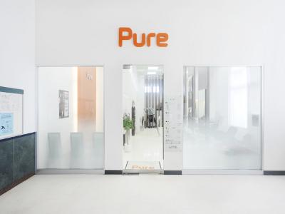 Pure 入間店3