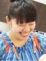 樋口 琴美