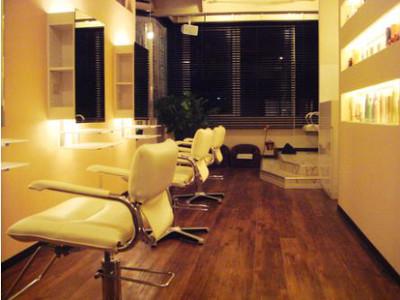 Salon de etoile1