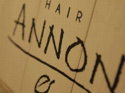 ANNON3
