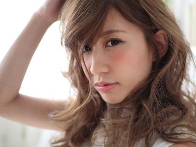 ONE hair3