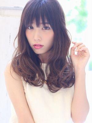 ☆LIGHT SMOKY AshBeigeakari☆