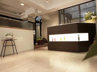 PARKSTREET 下北沢店2