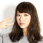 カット+premiumパーマ+選べるトリートメント 19,120円→14,000円