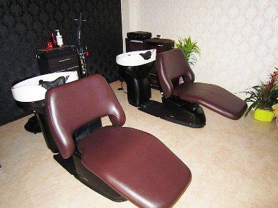 Hair Lounge Ciel2