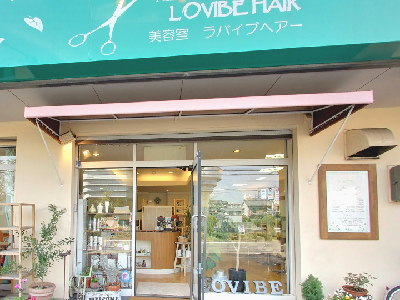 LOVIBE HAIR3