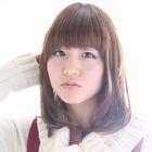 【EPARKビューティー平日限定スパサービス】カラー+カット+集中ケアトリートメント☆クイックスパ