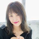 【新規☆女性限定】似合わせカット+2stepヘアエステトリートメント