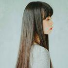 【新規限定】似合わせカット+4step艶髪COTAプレミークトリートメント