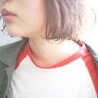 キッズカット_KM014