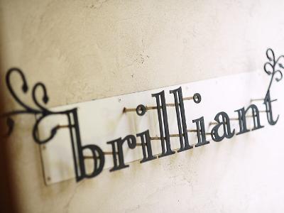brilliant3