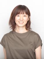 上田 真弓