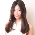 「リニューアルオープン記念」カラー+カット6,480円