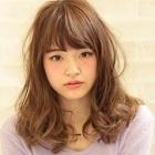 【ツヤ髪☆】オーガニックカラーフルコース (120分)