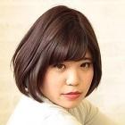 【限定10名】極上ツヤ髪&頭皮ケア☆プレミアムフルコース