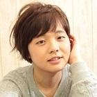 【ツヤ髪☆】カット+頭皮改善ヘッドスパ  (90分)