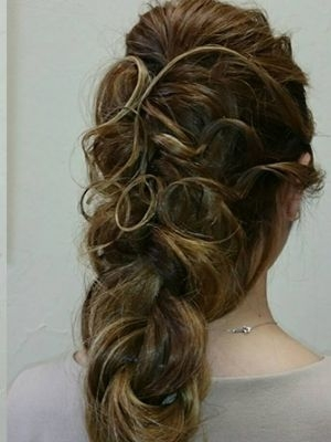 ZESTS for hair&make up