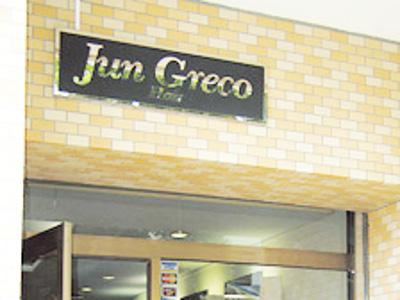 Jun Greco Hair2
