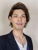 大田 将臣