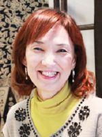 佐藤 惠子
