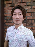 窪田 正太郎