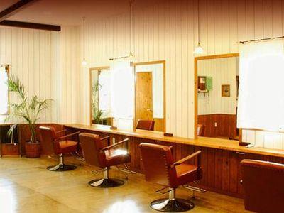 HAIR・MAKE Loisirs1