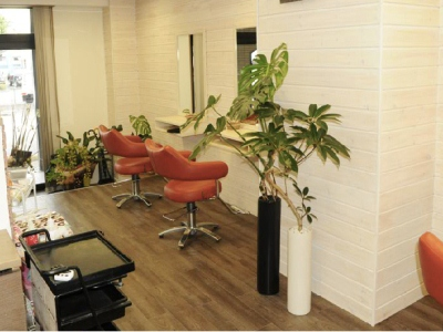 COVO HAIR WORKS1