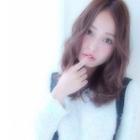 カット+艶カラー+美髪Tr+3Dメイクハイorローライト