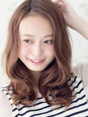 STELLA hair mode 新長田店 2
