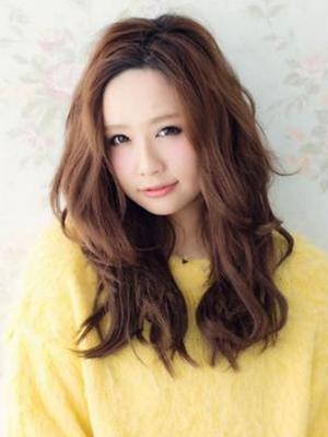 STELLA hair mode 新長田店 3