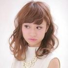 【極上ケア】炭酸ムースSPA付!!トリートメント+カット+パーマ