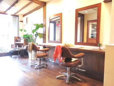 Hair room LA-CIMA2