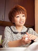 山田 綾子