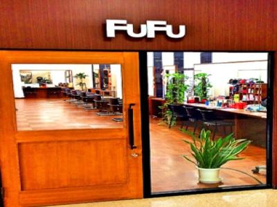 FUFU高蔵寺店3