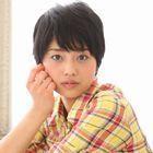 カット+ヘッドスパ20分8,800円→7,700円